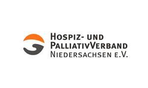 Landesstützpunkt Hospizarbeit und Palliativversorgung Niedersachsen e.V.