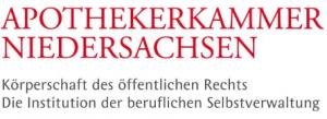 Apothekerkammer Niedersachsen