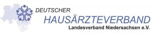 Deutscher Hausärzteverband