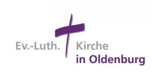 Ev.-Luth. Kirche in Oldenburg