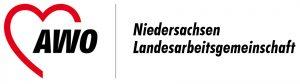 AWO Niedersachsen Landesarbeitsgemeinschaft