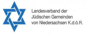 Landesverband der Jüdische Gemeinde