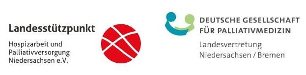 Logo Informationen und Tipps zum Aufbau palliativmedizinischer Strukturen im Krankenhaus