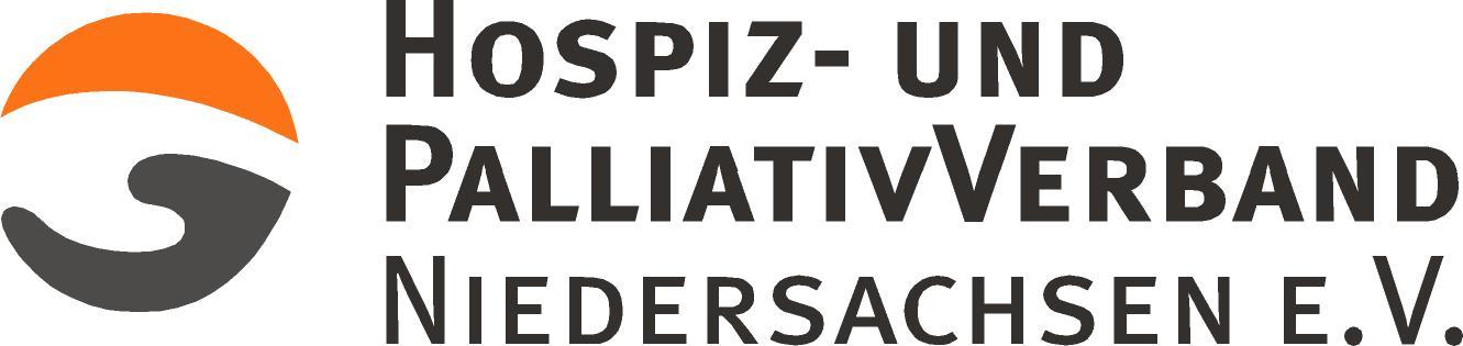 Logo Koordinationsseminar entsprechend SGB V §39a