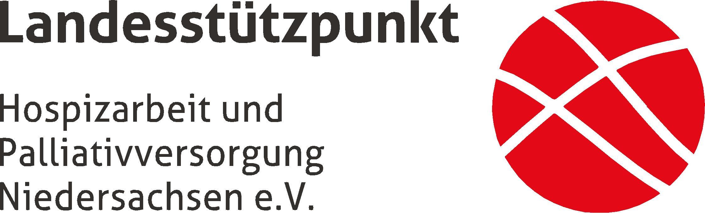 Logo Neuerungen in der ambulanten Palliativversorgung