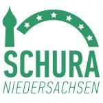 SHURA NIEDERSACHSEN