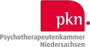 PKN Niedersachsen