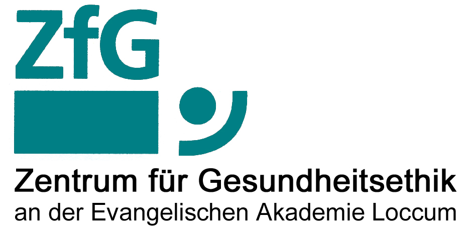 Logo Gesundheitliche Versorgungsplanung für die letzte Lebensphase