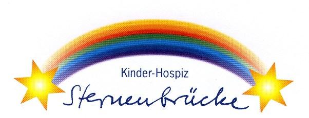Logo Besondere Herausforderungen in der amb. (palliativen) Versorgung schwerkranker Kinder u. Jugendlicher