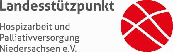 """Logo """"Gestaltung von Einzeltrauerbegleitung""""- Regionales Vernetzungstreffen in Oldenburg"""