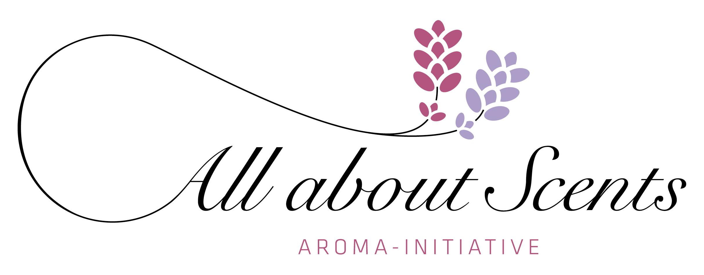 Logo Lehrgang zur/m Diplomierten Aromapraktiker/in
