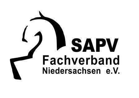 Logo Palliativ kompakt