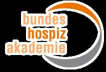 Logo Hospiz macht Schule weiter...