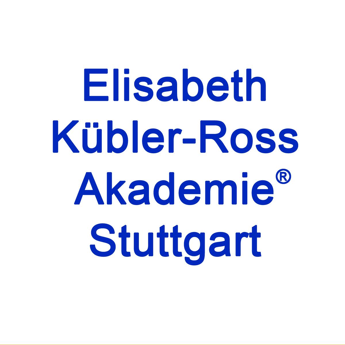 Logo Basiskurs Palliative Care für Pflegekräfte und psychosoziale Berufsgruppen (gemäß § 39a SGB V)
