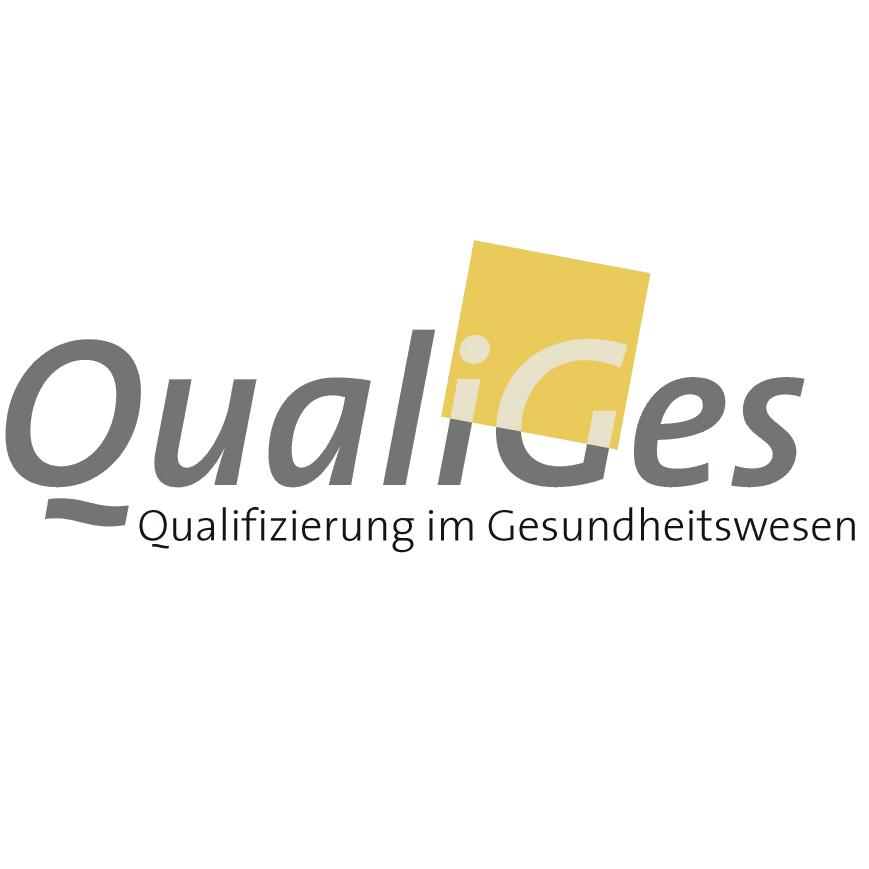 Logo Zertifikatskurs