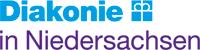 Logo Hospizkultur in der Altenpflege