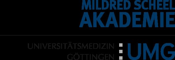 Logo Ethikberater/-in im Gesundheitswesen