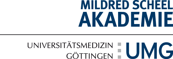 Logo Basiskurs Palliative Care für Pflegende