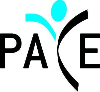 Logo 40 Stunden Basiskurs Palliativmedizin