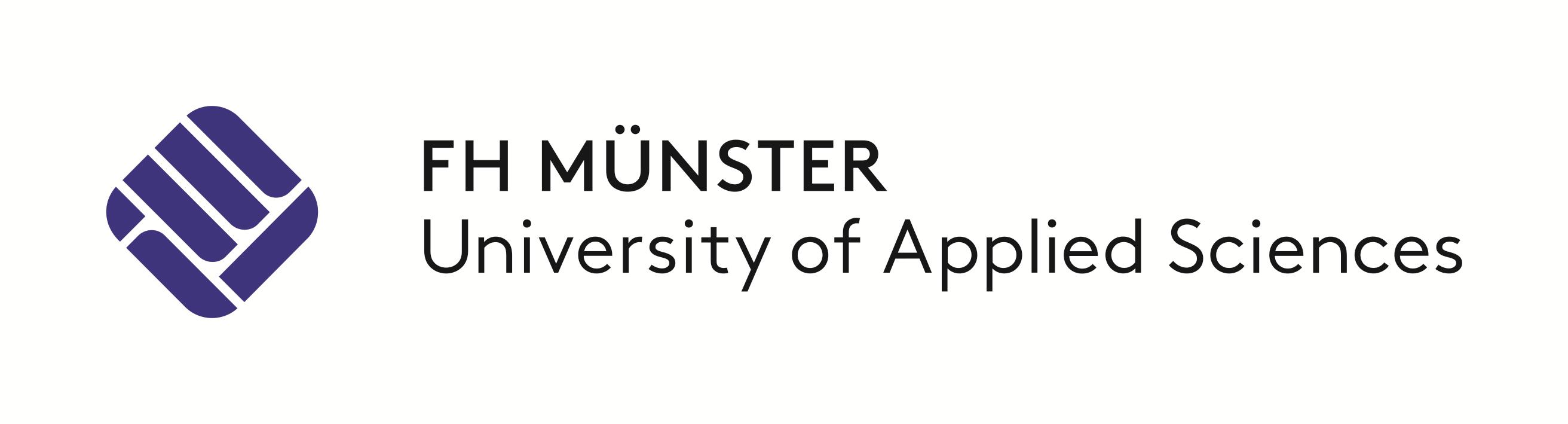 Logo Professionelle Öffentlichkeitsarbeit im Bereich der Gesundheits- und Sozialwirtschaft