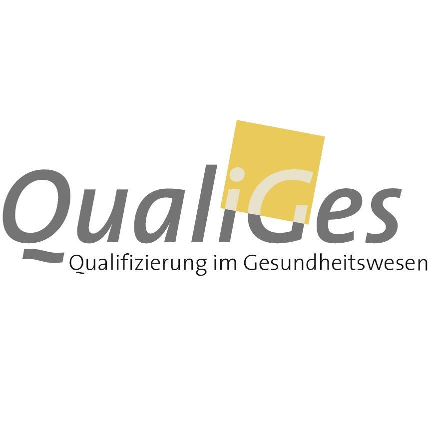 Logo Pflegeberater/in nach §7a SGB XI - Berufsbegleitende Weiterbildung ab Februar 2019 in Lahnstein