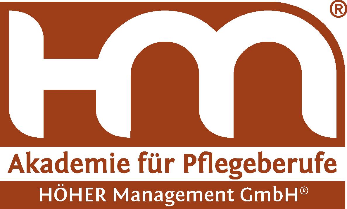Logo Palliative Care (Fernlehrgang)